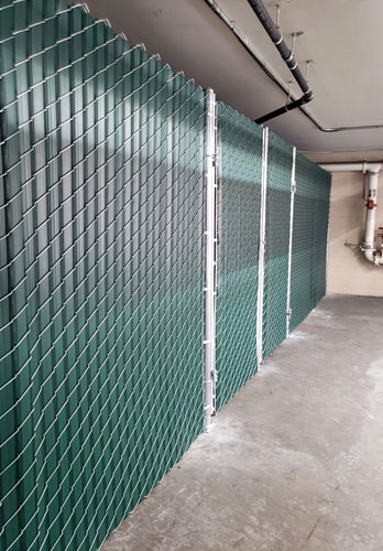 J Amp J Fence Chain Link Fence Gallery Chain Link Fence