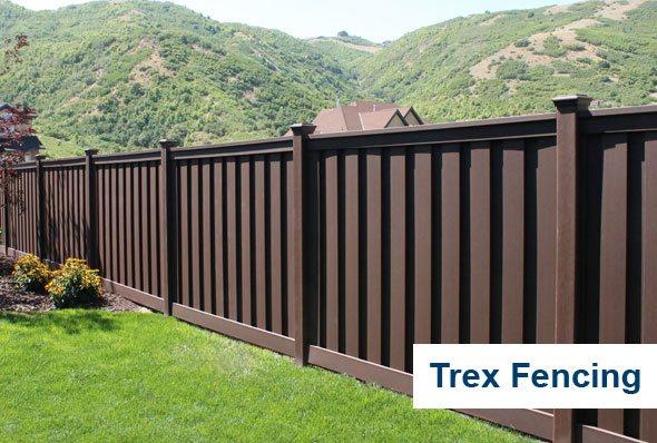 Manhattan Beach, CA Chain Link/Wrought Iron Fence Company